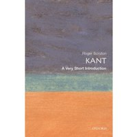 Kant: A Very Short Introduction : 50