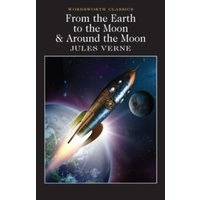 From the Earth to the Moon / Around the Moon
