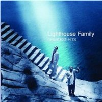 Lighthouse Family Greatest Hits CD