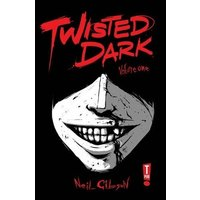Twisted Dark Volume 1 Paperback