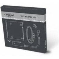 Crucial CTSSDINSTALLAC Universal SSD Install Kit