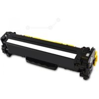 Xerox 006R03343 compatible Toner black, 29K pages (replaces HP 826A)