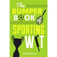The Bumper Book of Sporting Wit