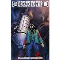 Disenchanted Volume 2