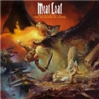 Meat Loaf Bat Out Of Hell Vol.3 CD