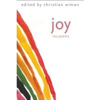 Joy : 100 Poems