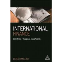 International Finance : For Non-Financial Managers