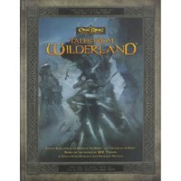Tales from Wilderland The One Ring RPG