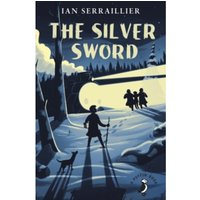 The Silver Sword by Ian Serraillier (Paperback, 2015)