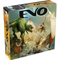 Evo Board Games