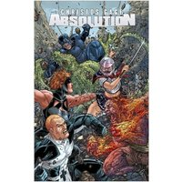 Absolution Volume 1
