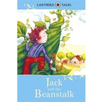 Ladybird Tales: Jack and the Beanstalk by Vera Southgate (Hardback, 2012)