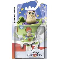 'Disney Infinity 1.0 Buzz Lightyear (toy Story) Character Figure