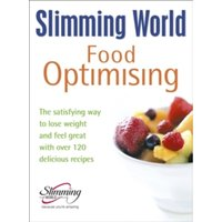 Slimming World Food Optimising by Slimming World (Hardback, 2000)