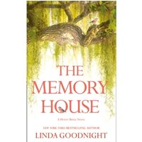 The Memory House (a Honey Ridge Novel, Book 1)