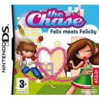 The Chase Felix Meets Felicity Game