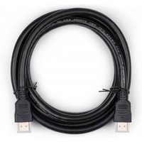 ORB HDMI Cable 4K Video v2.0