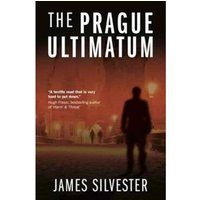 The Prague Ultimatum