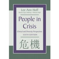 People in Crisis : Clinical and Diversity Perspectives