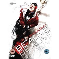 I Shouldn't Be Alive: Series 1 DVD