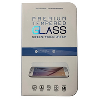 iPhone Xs Max Compatible Glass Screen Protector Retail Boxed