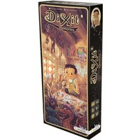 Dixit 8 Harmonies Expansion Board Game