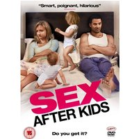 Sex After Kids DVD