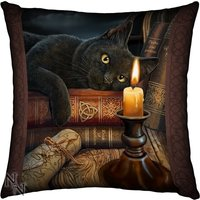 Cushion The Witching Hour