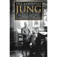 The Essential Jung : Selected Writings