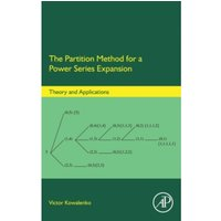 The Partition Method for a Power Series Expansion : Theory and Applications