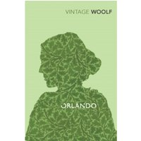 Orlando by Virginia Woolf (Paperback, 2004)