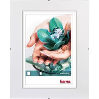 Hama Clip-Fix Frameless Picture Holder Normal glass (50x70cm)