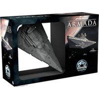 Chimaera (Star Wars Armada) Expansion Pack