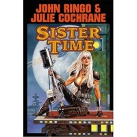 Sister Time (Posleen War) Hardcover