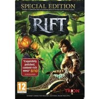 Rift Special Edition Game