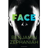 Face Paperback
