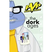 PvP: The Dork Ages