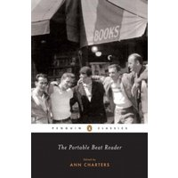 The Portable Beat Reader by Ann Charters (Paperback, 2003)