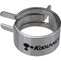 Koolance Hose Clamp for OD 13mm (1/2in)