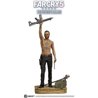 The Father's Calling Joesph (Far Cry 5) Ubicollectibles Figurine