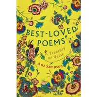 Best-Loved Poems : A Treasury of Verse