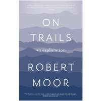 On Trails : An Exploration
