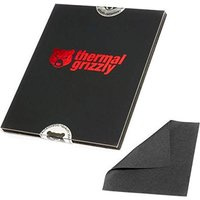 Thermal Grizzly Carbonaut Thermal Pad - 51  68  0.2 mm