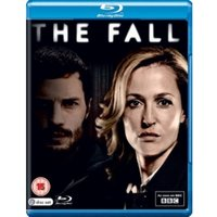 The Fall Blu-ray