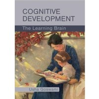Cognitive Development : The Learning Brain