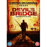 Devil's Bridge DVD
