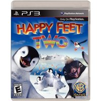 Happy Feet 2 Two Game