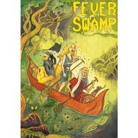 Fever Swamp RPG