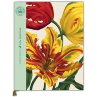 Remarkable Plants: Five Year Journal