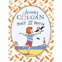 Polly and the Puffin : Book 1